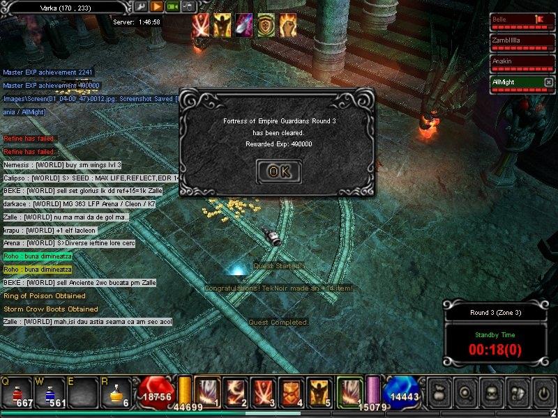 Screen(01_04-00_47)-0012.jpg