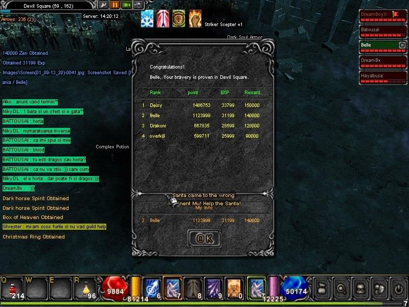 Screen(01_09-13_20)-0041.jpg