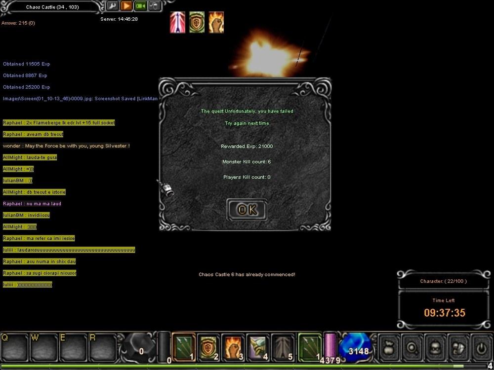 Screen(01_10-13_46)-0009.jpg