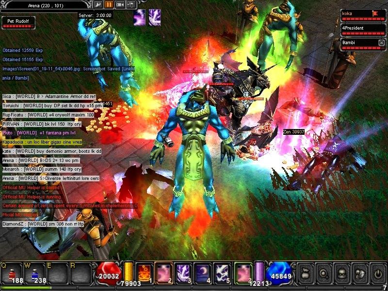 Screen(01_19-11_54)-0045.jpg