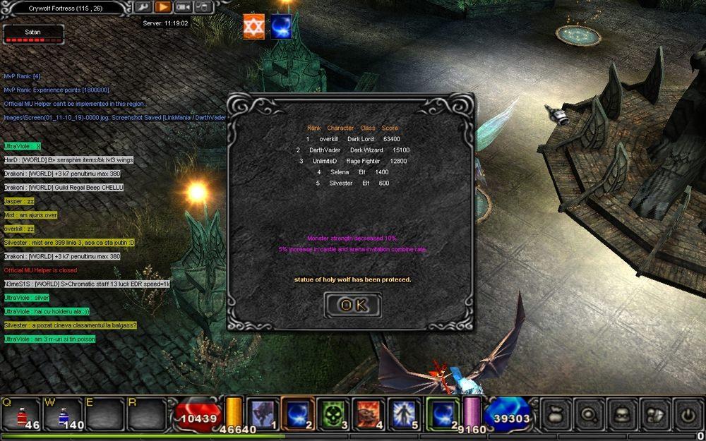 VaderScreen(01_11-10_19)-0000.jpg