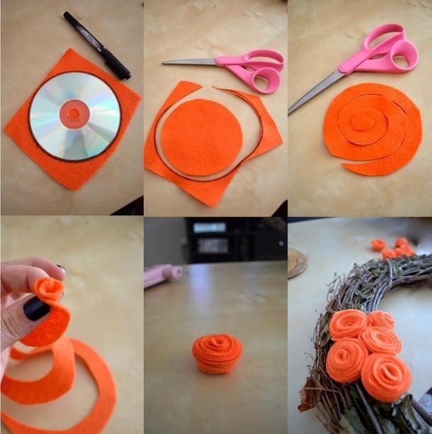 craft-handmade-ideas.jpg