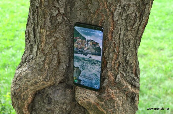 Samsung-Galaxy-S8-Plus-Poze-14-700x464.jpg.45dca737687cfa80a53be6d834bfbfed.jpg