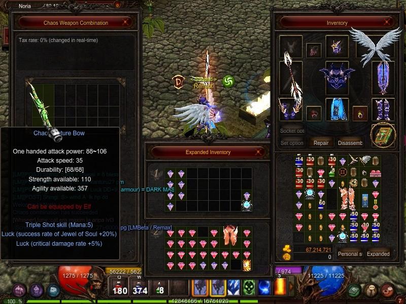 Screen(10_08-22_27)-0000.jpg.cf747163085208caacd5e89fca8e8293.jpg