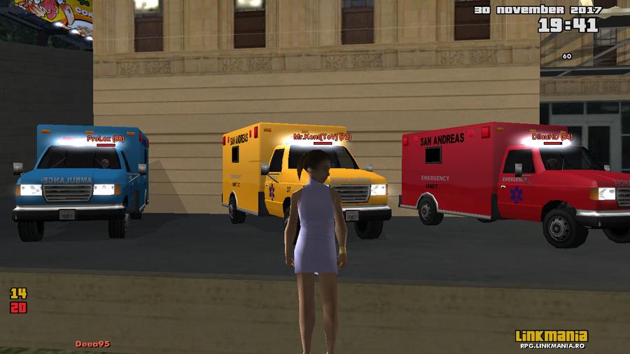 paramedics.png