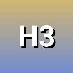 H3llDrakk