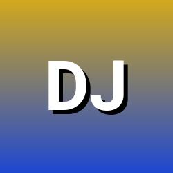 Guest Dj_stef
