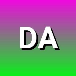 DarosCristian