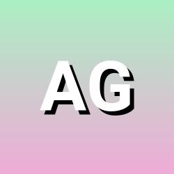 aGz3lL