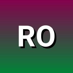 Guest Robertino_Ro_Gl