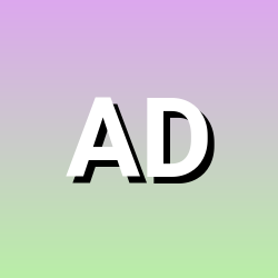 adrian13