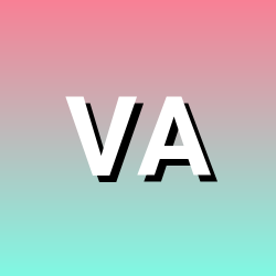 VArtaN