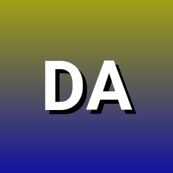 DAARKISS2