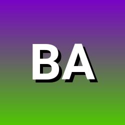BarbiieBrunette