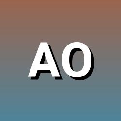 aolex