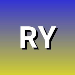 Ryd3r1911