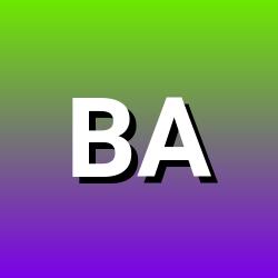 barosyk
