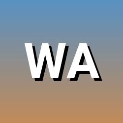 wapmaster13