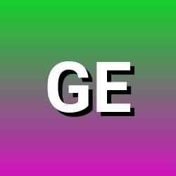 George_Fake