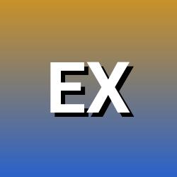eXemplu?