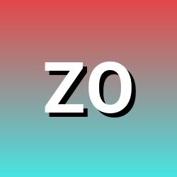 Guest zoner81