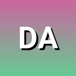 DanyM3