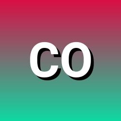 CosminWap