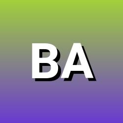 Bavarezovic