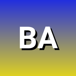 BALABAU