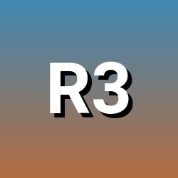 R3d_DJ^