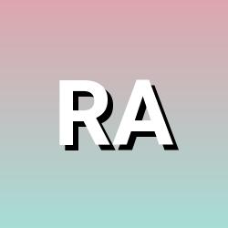 RazvanTR