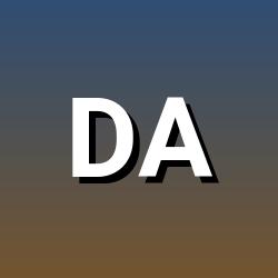 Danezu01
