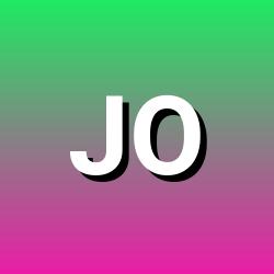 JONYbk