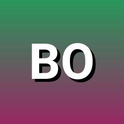 bobeialex
