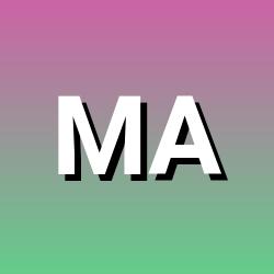 mat3y