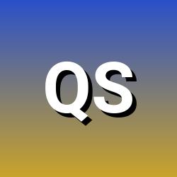 qSm0k3s