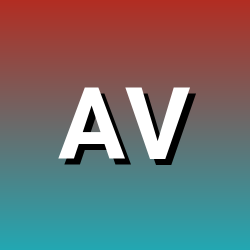 AvcGold