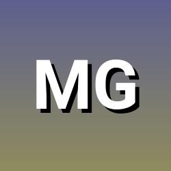 [Mg^Jupan]