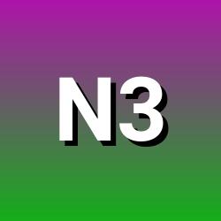 [n33d]