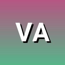 Guest VasiL