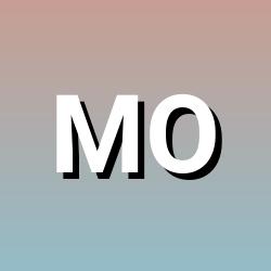 motzykq