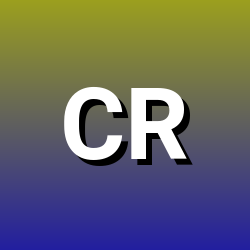 Crs1122