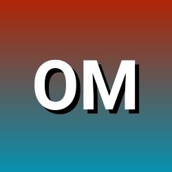 OMGitsDarius11