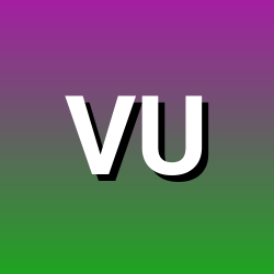 Guest vulcan