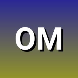 OMGitsAndrei