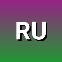 RubikCuber