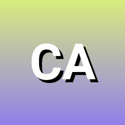 Catalin8