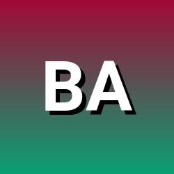 B|adeTrinity