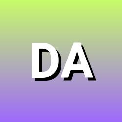 davoli
