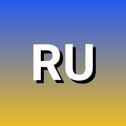 RuLLzzs